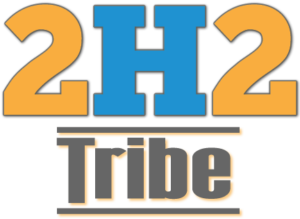 2H2Tribe-site